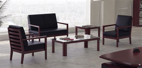 Office Furniture Expo by Tehran To Host Office Furniture Exhibition Financial Tribune