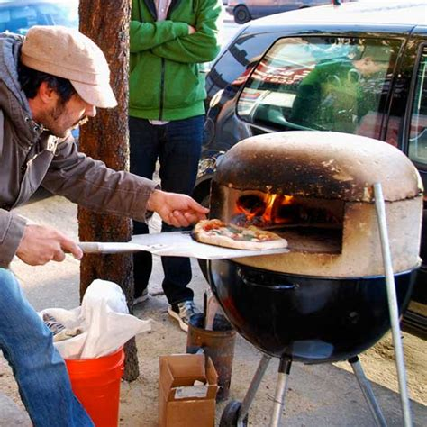 build wood fired pizza oven your backyard pdf diy build wood fired pizza oven download better