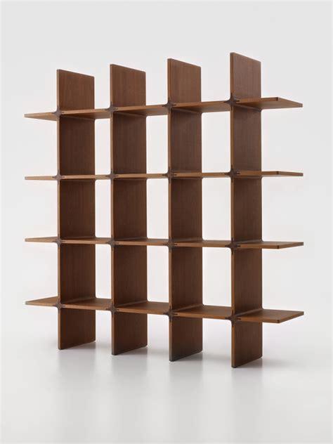 librerie legno massello stunning libreria in legno massello gallery