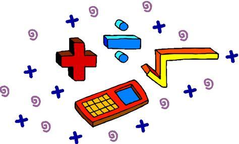 imagenes de operacion matematicas matem 225 ticas ceip chano pi 241 eiro