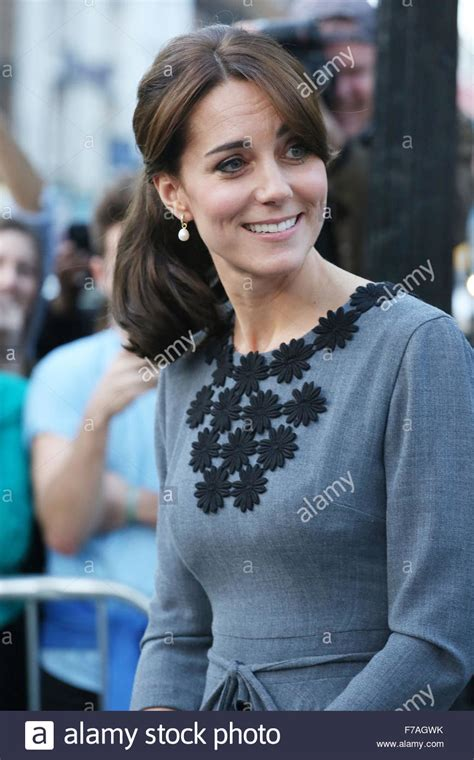 catherine duchess of cambridge download free catherine the duchess of cambridge chance uk visit at