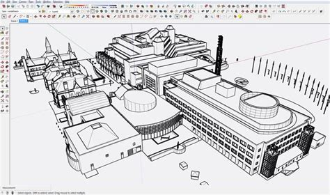 sketchup layout template location 25 b 228 sta sketchup 2014 id 233 erna p 229 pinterest autocad
