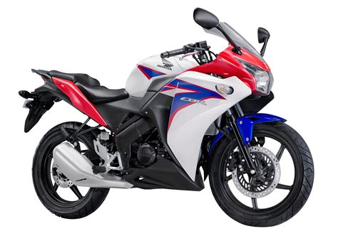 honda new bike cbr 150r route occasion honda cbr 150