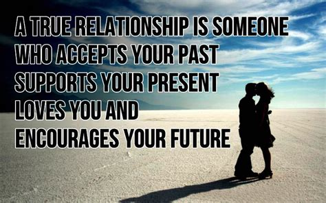 for your boyfriend 40 quotes for boyfriend feeling more