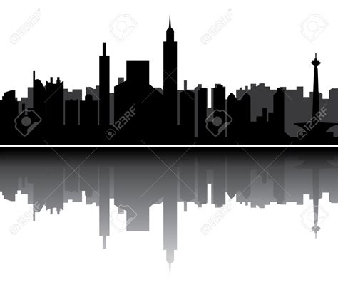 skyline design indonesia skyline clipart jakarta pencil and in color skyline