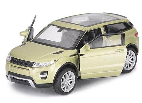 light green range kid 1 36 white light green red diecast range rover