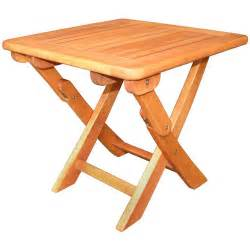 Small Wooden Folding Table Folding Small Tables A Folding Table Wooden Folding Table Plans Interior Designs