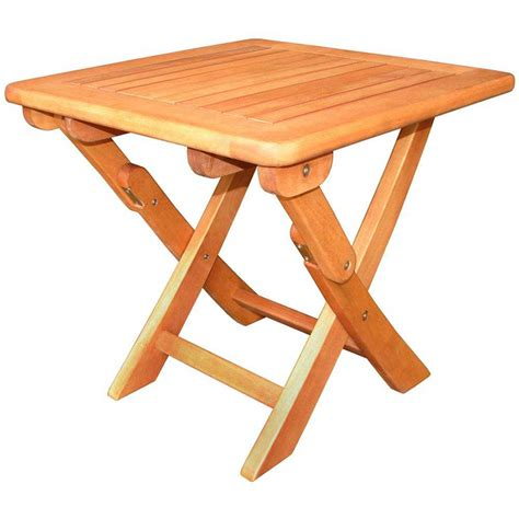 Wood Folding Table Plans with Folding Picnic Table Plans Build New Generation Woodworking
