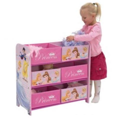 Superbe Rangement Chambre Pas Cher #2: .rangement_6_casiers_princesses_disney_pas_cher_pratique_pour_ranger_chambre_de_princesse_meuble_a_casier_s.jpg