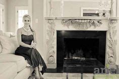 nicole curtis minnehaha house sold 1000 images about favorite hgtv shows hosts on pinterest nicole curtis income