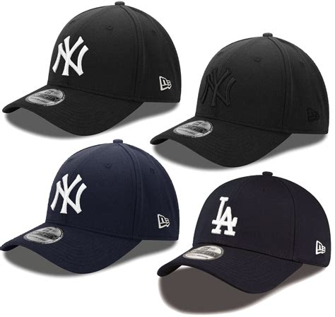 Dodger Beanie Giveaway - new york yankees cap korea zip hat sale
