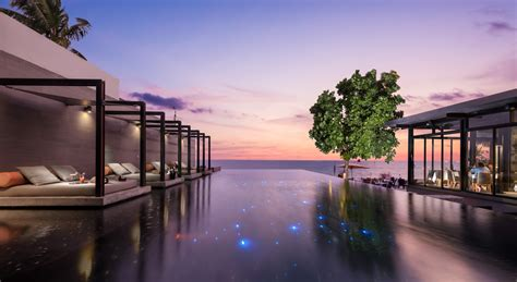 best resorts in phuket aleenta resort spa phuket luxury hotel in phuket