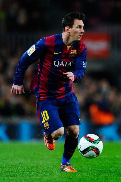 barcelona messi messi 9ine lionel messi pinterest more messi