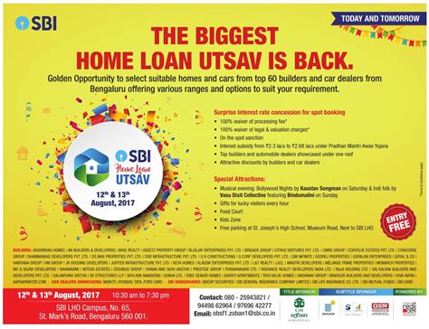 ubi housing loan ubi housing loan 28 images union bank of india home loan application form cooking