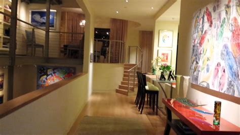 gretchen s house gretchen barretto house in dasmarinas www pixshark com images galleries with a bite