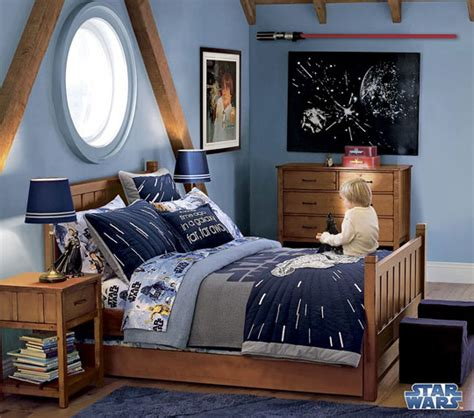 45 best wars room ideas for 2017
