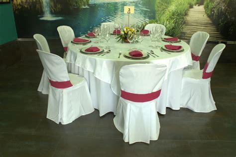renta de mesas y sillas para fiestas y eventos en arizona alquiler mojica alquiler de mesas y menajes