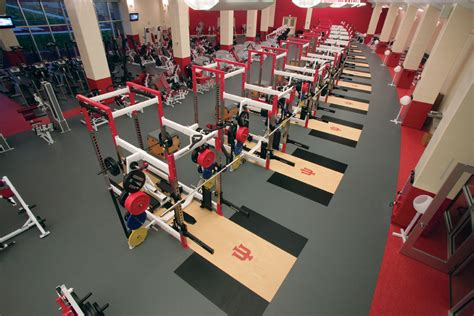 lake travis weight room worth the weight coach and athletic director