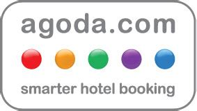 agoda rewards points redemption mobile home broadband tv exclusive partners
