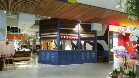 bar angolo top ryde top ryde city shopping centre library play areas and