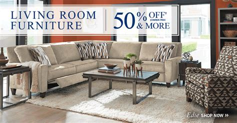 living room furniture dayton oh sofas columbus ohio sectional sofa sofas columbus ohio new poncho saddle thesofa