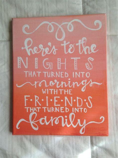 paint nite quotes 93 best diy paint ideas images on