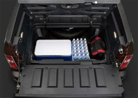 honda ridgeline  pickup   redesign