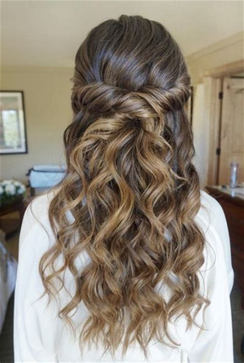 no fuss wedding day hairstyles no fuss wedding day hairstyles top 10 hottest hairstyles
