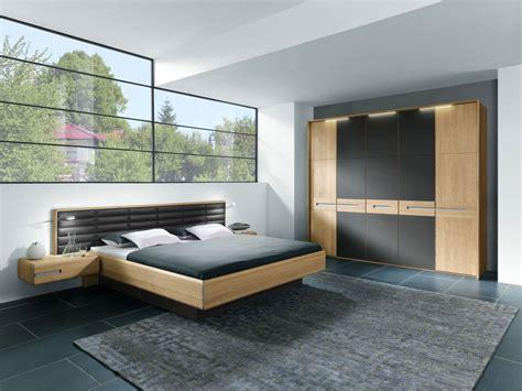 casa thielemeyer schlafzimmer eiche massiv treibholz design