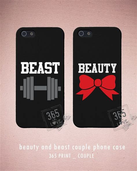 Iphone For Couples Couples Iphone Set Matching Iphone 4 4s 5 5c Galaxy