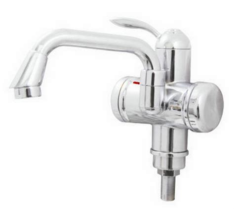 Instant Water Faucets by Instant Water Faucet Oy C2 Photos Pictures