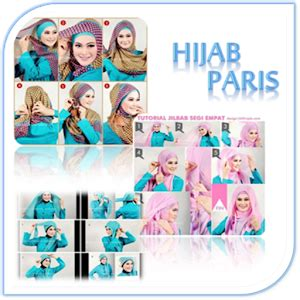 download tutorial hijab paris video download tutorial hijab paris apk for laptop download