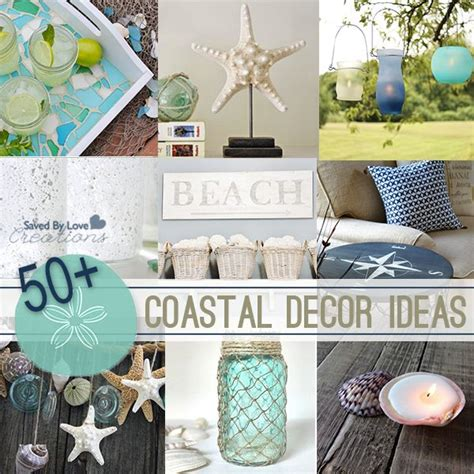 nautical diy crafts 17 best images about and nautical diy crafts on