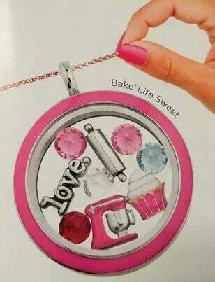 origami owl alternative 17 best images about origami owl lockets on