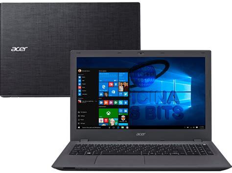 acer tutorial windows 10 notebook menos de 15 tutorial de como formatar o windows