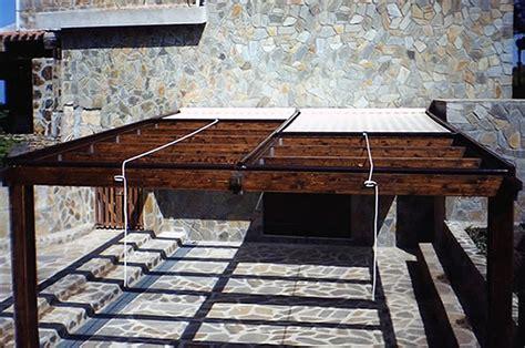 tende per terrazze tende antivento e antipioggia tende da sole antipioggia