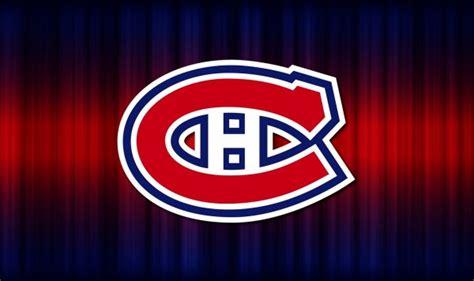 Calendrier Canadien Mtl Les Activit 233 S De La Saison 2015 2016 Du Ch Approchent
