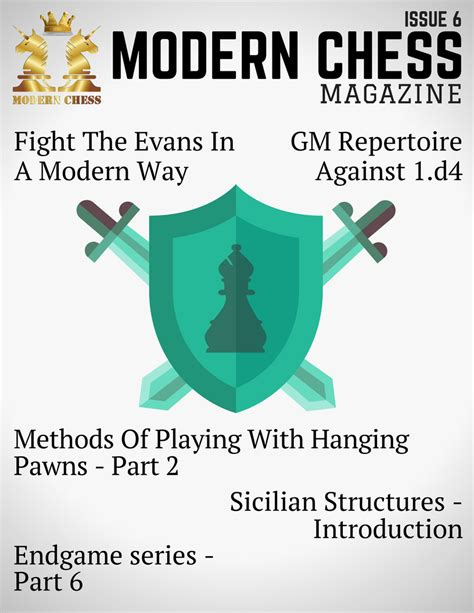 dismantling the sicilian a complete modern repertoire for white books modern chess magazine