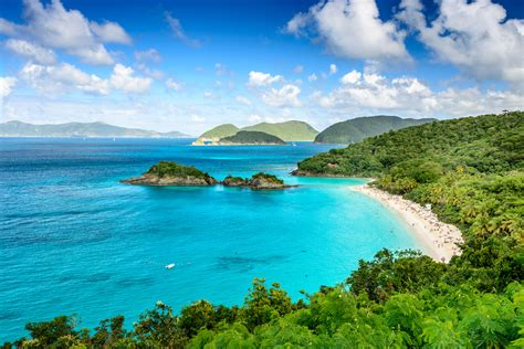 17 of the most beautiful beaches around the world fresh 10 of earth s most beautiful beaches earth