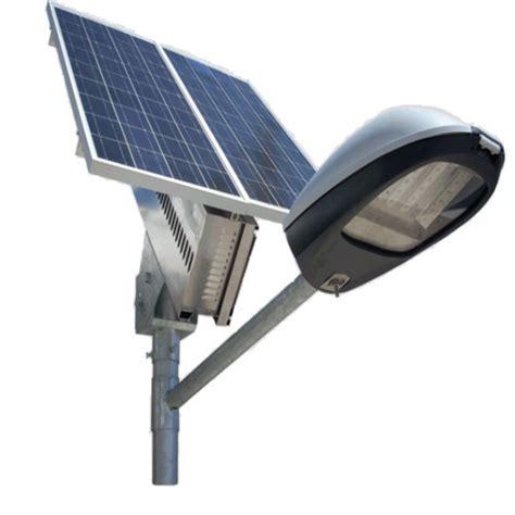solar powered lighting system lighting ideas