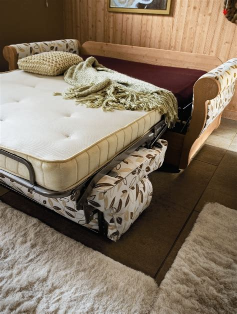 every day sofa bed every day sofa bed by callesella arredamenti s r l