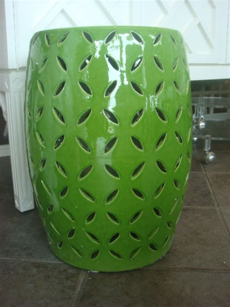 Lime Green Stool In Adults by Neon Green Pictures To Pin On Pinsdaddy