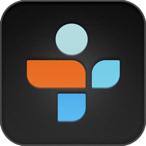 tunein radio android tunein radio pro now allows you to record to sd card ausdroid