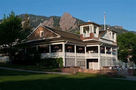 chautauqua dining hall 72 best images about chautauqua dining hall on pinterest