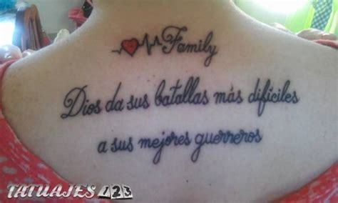 imagenes con frase pictures to pin on pinterest tattooskid