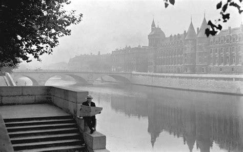 fotos antiguas bonitas hermosas fotos antiguas de par 237 s en 1920 im 225 genes taringa