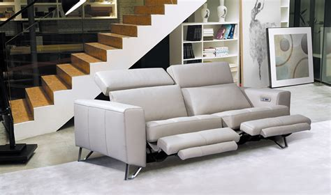 motion sofas and sectionals motion sectional modern sofa living room seating