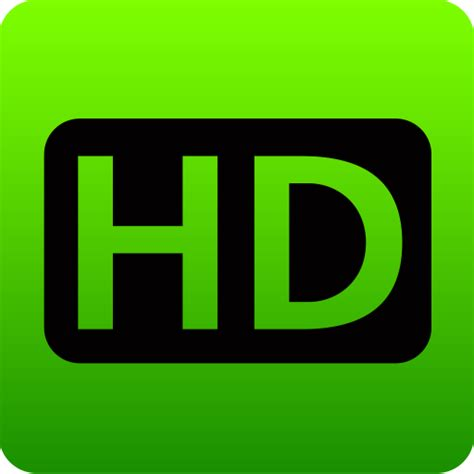 hdhomerun dvr archives android android news