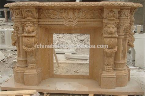 Decorative Fireplace Surround by Style Decorative Electric Artificial Marble