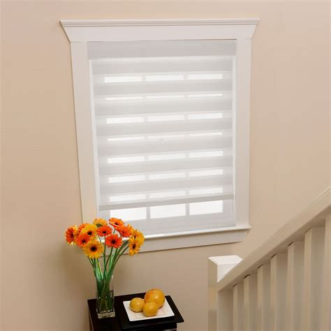 100 home decorators collection blinds home